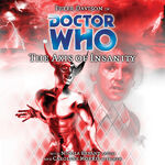 Dwmr056 theaxisofinsanity 1417 cover large
