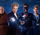 290 - The Return of Doctor Mysterio