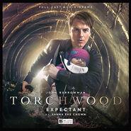 BiFi Torchwood Expectant