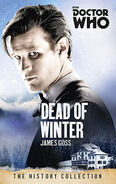 History Collection Dead of Winter