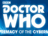 Supremacy of the Cybermen