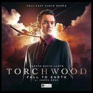 BiFi Torchwood 02 Fall to Earth