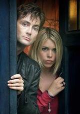 Doctor 10 rose 6