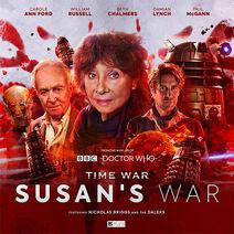 Susans-War