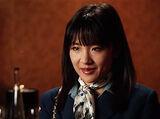 Shawnie Yamaguchi