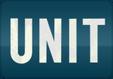 Unit logo medium