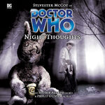 Dwmr079 nightthoughts 1417 cover large