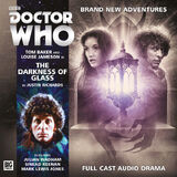 4.02-the-darkness-of-glass cover large