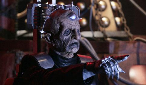 215 - Journey's End | Doctor Who Torchwood Wiki | FANDOM ...