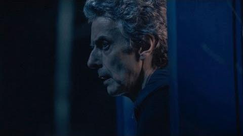 Stand and deliver! - The Woman Who Lived- Preview - Doctor Who- Series 9 Episode 5 (2015) - BBC