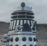 Dalek1974