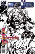Fairytale Life 3 c