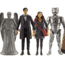 "3.75"" Action Figures"