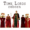Timelords02