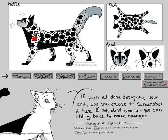 File:4thcat.jpg