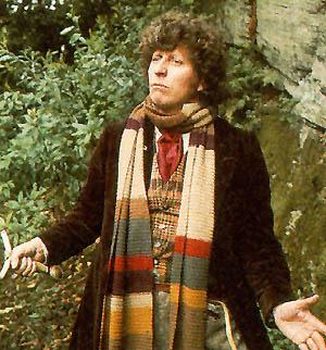 File:Fourth Doctor.jpg
