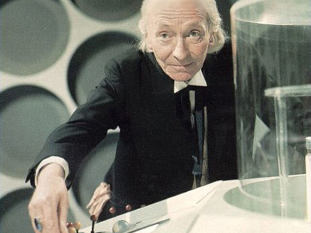 File:William-Hartnell-Doctor-Who 0.jpeg