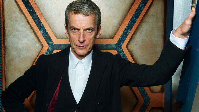File:Doctor-who-12th-doctor-will-return-to-gallifrey-in-series-9-peter-capaldi-in-doctor-who-543463.jpg