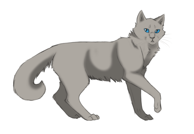 File:Dovewing.png