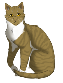 Leafpool by lithestep-d3kgp4p