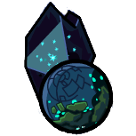 File:Icon-shard-Messaline.png