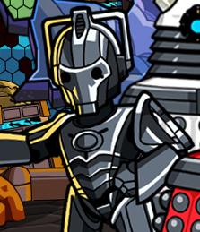 File:Cyberman.png