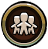 File:Friends and Guild Icon.png