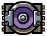 File:Crafting-Universal Inductor.png