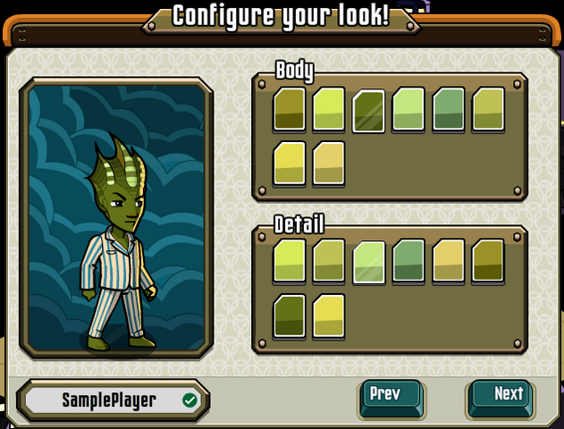 File:Configure your look-2.png