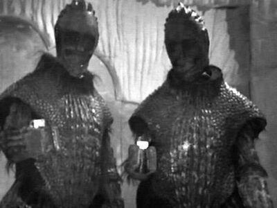 Ice warriors 790