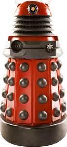 Drone Dalek