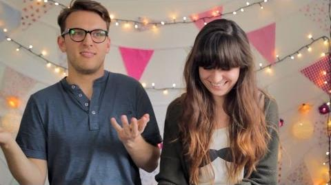 FourFiveSeconds - with Jack Howard