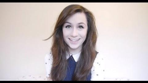 DODDLEODDLE IS YOUR VALENTINE