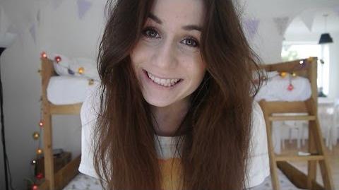 How To My Face (makeup tutorial!)