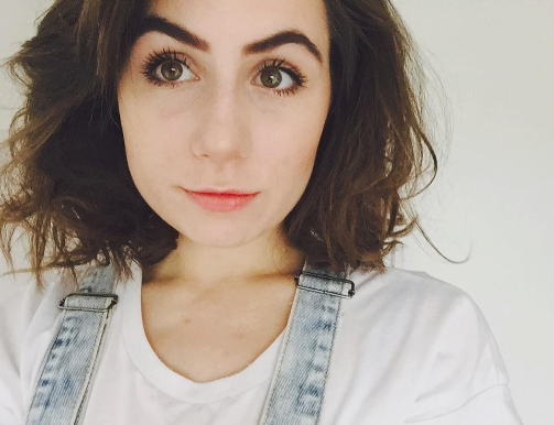 File:Dodie-clarks-three-best-original-songs-01.jpg