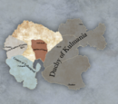 Dawn Of Kings Wiki