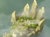 Île de Rok