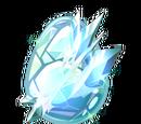 Dofus do Gelo