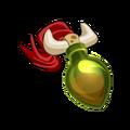 Apisaph's Potion