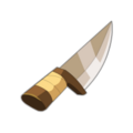 Dalbweel Knife
