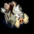 Razorbuck