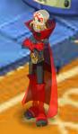 Captain Scarlight (NPC)