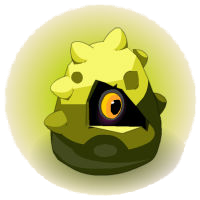 Muddy Novice Sauroshell