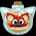 Bloody Koalak Improvement Potion