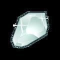 Sakai Nugget Fragment
