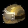 Sherpere Helmet