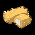Astrubian Fritter