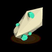 Bakelelite