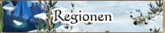 Menü Regionen