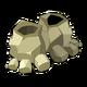 Legendary Crackler Boots